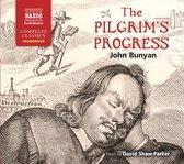 Bunyan: Pilgrim S Progress