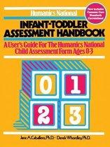 Humanics National Infant-toddler Assessment Handbook