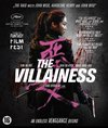 The Villainess (Blu-ray)