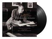 Piano Concertos 1-4 (LP)