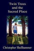 Twin Trees and the Sacred Place