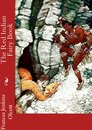 The Red Indian Fairy Book (Illustrated Edition)