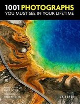 1001 Photographs You Must See in Your Lifetime