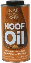 NAF Hoof Oil - 500ml