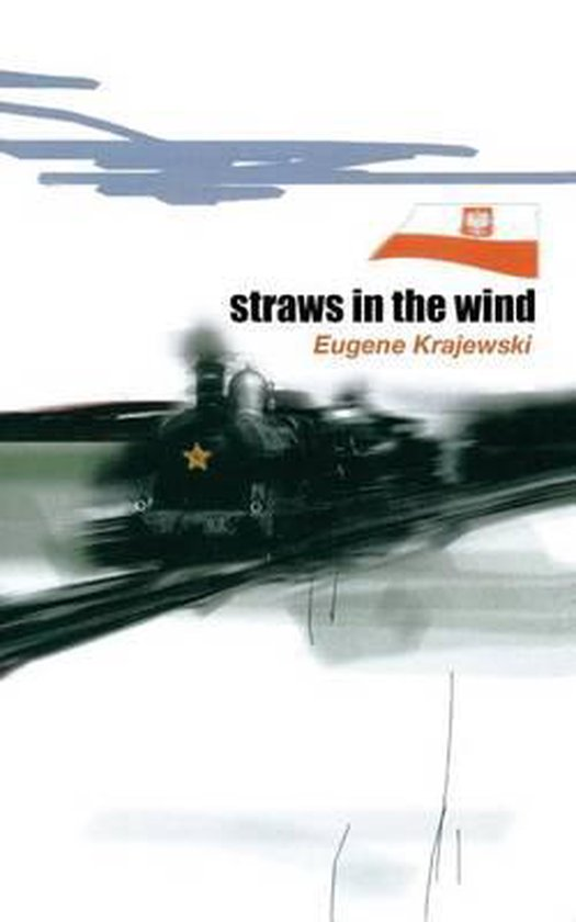 Straws in the Wind