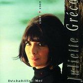 Deshabillez-Moi (1965-1969)