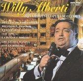 Zijn Grootste Opera Successen