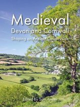 Medieval Devon and Cornwall