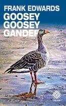 Goosey Goosey Gander