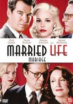 Speelfilm - Married Life