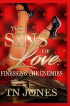 The Sins of Love