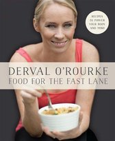 Food for the Fast Lane � Recipes to Power Your Body and Mind