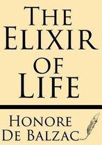 The elixir of Life