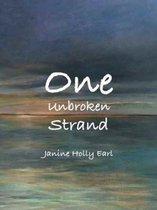 One Unbroken Strand