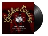 50 Years Anniversary Album (3LP)