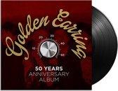 50 Years Anniversary Album (3LP)