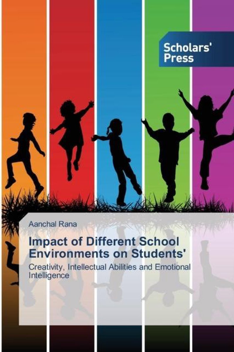 Impact of Different School Environments on Students'