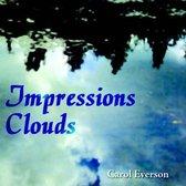 Impressions Clouds