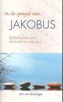 In De Spiegel Van Jakobus