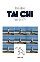 Tai Chi pour Seniors, Pas Pas