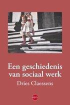 Een geschiedenis van sociaal werk