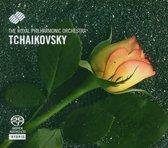 Tchaikovsky: Piano Concert No. 1