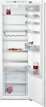Neff KI1813D30 koelkast inbouw zonder vriesvak KI 1813D30 KI 1813 D 30