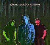 Krantz-Carlock-Lefebvre