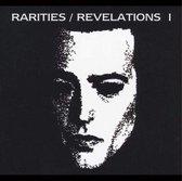 Rarities/Revelations I