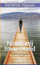 Noem mij maar Maud
