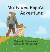 Molly and Papa's Adventure