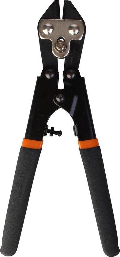 Savage Gear Cutting Plier - 21cm
