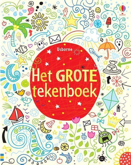 550x696 - De leukste spelletjesboeken, vakantieboeken en doeboeken tijdens de zomer, voor het hele gezin!