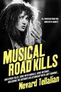 Musical Road Kills