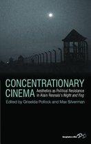 Concentrationary Cinema