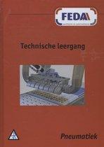 Technische leergangen  -   Pneumatiek