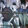 Various - Concerti