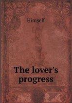 The Lover's Progress