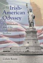 An Irish-American Odyssey