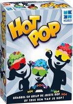 Hot Pop - Party spel
