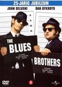 Blues Brothers 25th Ann. (Special Edition)
