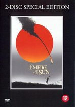 Empire Of The Sun (Special Edition)
