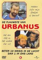 URBANUS: FLAUWSTE (D)