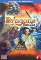 Dragons: Fire & Ice (D)