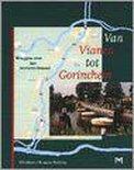 Van Vianen tot Gorinchem. Bruggen over het Merwedekanaal