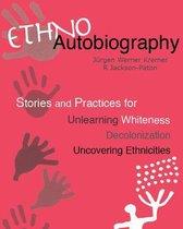 Ethnoautobiography