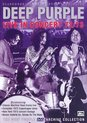 Live in Concert 1972/1973
