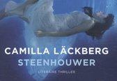 Fjällbacka 3 - Steenhouwer
