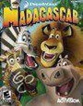 Madagascar - Windows