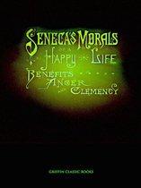 Seneca's Morals